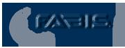 FABIS AG